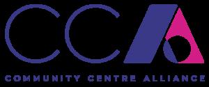 Community Centre Alliance