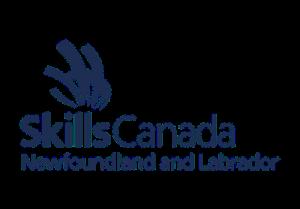 Skills Canada NL