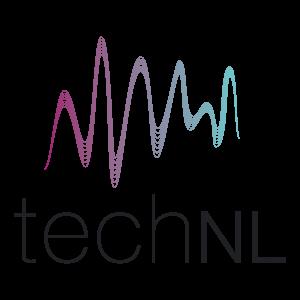 tech NL